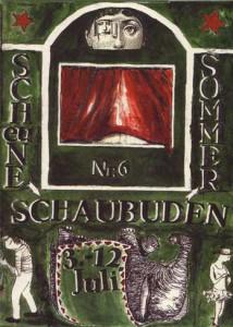 2003schaubude_gr