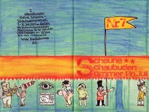 2004schaubude_gr