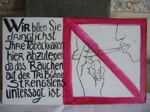 2005jubilaeum_gr