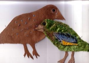 2010fruhlingsvogel_gr